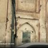 Sheranwala Gate  4