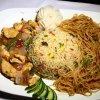 G.N Cafe Dish 11