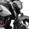 Suzuki Gixxer 250 - Looks 2