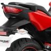 Asia Hero Xtreme 200S - Light