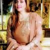 Kinza Malik 5