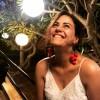 Mona Singh 5