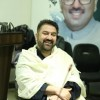 Haseeb Khan 3