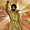 Singh Is Bling 1