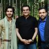 Khuda Aur Mohabbat Season -3 2