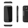 HTC 7 Mozart 3
