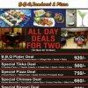 Lahori Bites Special Deal