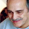 Jamil Dehlavi 8