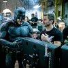 Batman v Superman Dawn of Justice 25