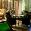 Tree Lounge Indoor Location 8