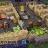Dragon-Quest-Builders-guide-aménagement-screen04