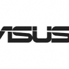 Asus A (X541NA -G0125) Intel Pentium-4200M-Price,Compersion,Specs,Reviews.png