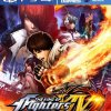 King Of Fighter XIV