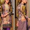 Gorgeous Neelam Muneer In Desi Cloths