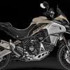 Ducati Multistrada 1200 Enduro 2