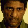 Adil Hussain 24