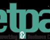 NETPAC Logo