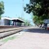 Hafizabad Railway Station - Complete Information
