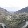 Khyber Pass 11