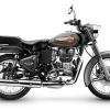 Royal Enfield Bullet 500 Price, Review, Mileage, Comparison
