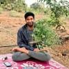 Vennela Kishore 8