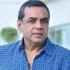 Paresh Rawal 3