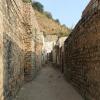 Saidpur Village 3