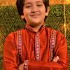 Affan Khan 3