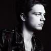 Sebastian Stan 25