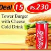 Foodway deal 5