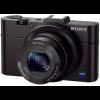 Sony Cyber-shot DSC-RX100M2 mm Camera