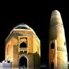 Masoom Shah Jo Minaro 1