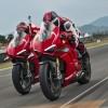 Ducati Panigale V4 - looks 2