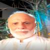 Khalid Zafar 2
