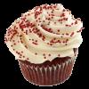 Nagina Bakery cup cake