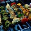 Lahori Bites Spicy Foods