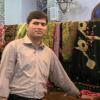 Qadam Gah Mola Ali 2
