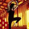 Dance Kahani 8