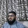 Dr Hammad