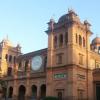 Islamic College University 1