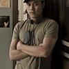 Jon M. Chu 4