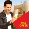 Jazz KPK Daily Offer