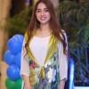 Sabeena Farooq 3