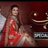 Chandni - Full Telefilm Information