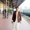 Jacobabad Junction Railway Station 6