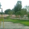 Nazeer Hussain Park 12