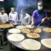 Ghani Jee Kitchen
