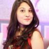 Hina Altaf 10