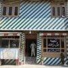Zeb Hotel & Restaurant 1