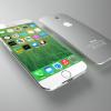 Apple iPhone 7 002